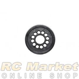 SERPENT 120049 Spur Diff Gear 64P/78T