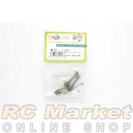 3RACING FUJIN-83047 Universal Shaft 28mm (2)