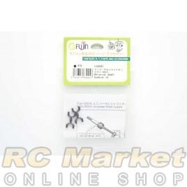 3RACING FUJIN-83045 Universal Shaft Cushion (4)