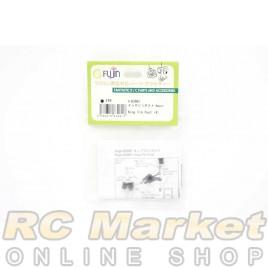 3RACING FUJIN-83061 Kin Pin Post (4)