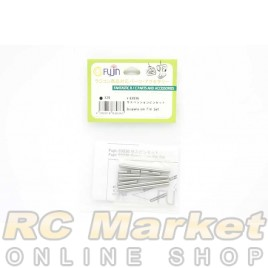 3RACING FUJIN-83036 Suspension Pin Set
