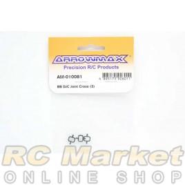 ARROWMAX 010081 BB DJC Joint Cross (3)
