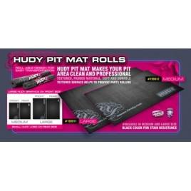 HUDY Pit Mat Roll 600x950mm
