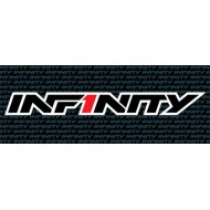 INF1NITY