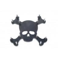 Pinion Gear Holder (3)