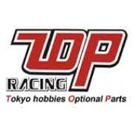TOP EP Cars Parts