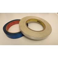 Fiberglass Filament Tape (2)