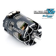 Brushless Motor (28)